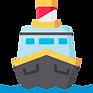 ship (2).png