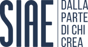 1200px-SIAE_-_Nuovo_logo.svg.png