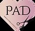 Logo PAD ....png