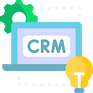 crm (1).png
