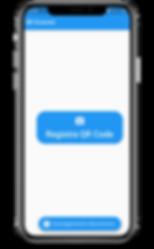 QR  *Èun'app speciale per il funzionamento di alcuni macchinari metalmeccanici*  Android ed iOS