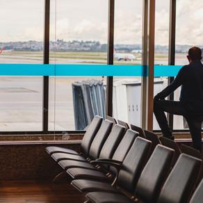 GRU Airport reabre Terminal 1 para receber operações da Azul