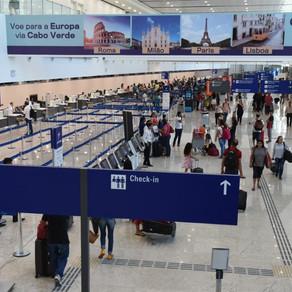 Exigências para entrada no Ceará começarão a valer até domingo