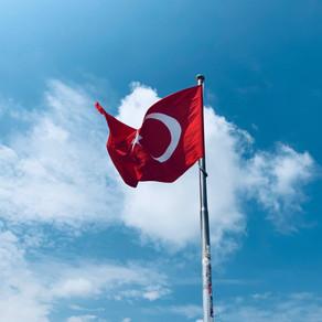 Entenda as restrições da Turquia para viajantes do Brasil