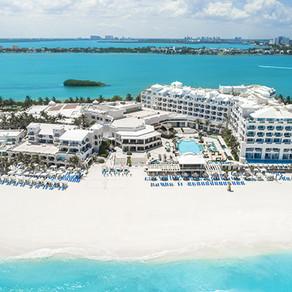 Wyndham e Playa Hotels lançam nova marca de resorts all inclusive