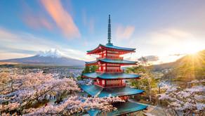 5 templos e santuários japoneses incríveis para se maravilhar com a arquitetura nipônica