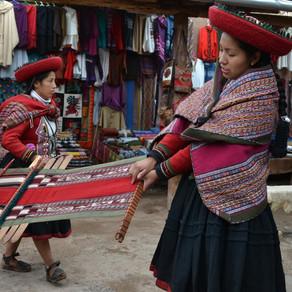 No Dia Mundial do Turismo, OMT faz apelo por setor mais inclusivo