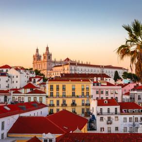Portugal lança site de enoturismo para atrair turistas estrangeiros