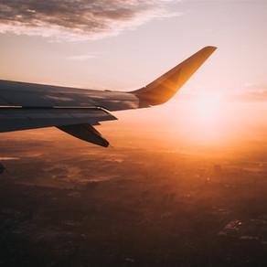 Turismo nacional deve movimentar R$ 60 bilhões até o fim do ano