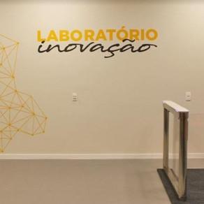 Aeroporto de Florianópolis ganha Laboratório de Inovação