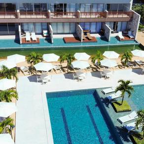 Accor abre Île de Pipa MGallery, hotel premium no RN; veja fotos