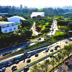 Hilton abrirá primeiro hotel Motto em São Paulo em 2024