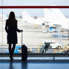 Contribuição do Turismo para o PIB global deve crescer até 32% em 2022