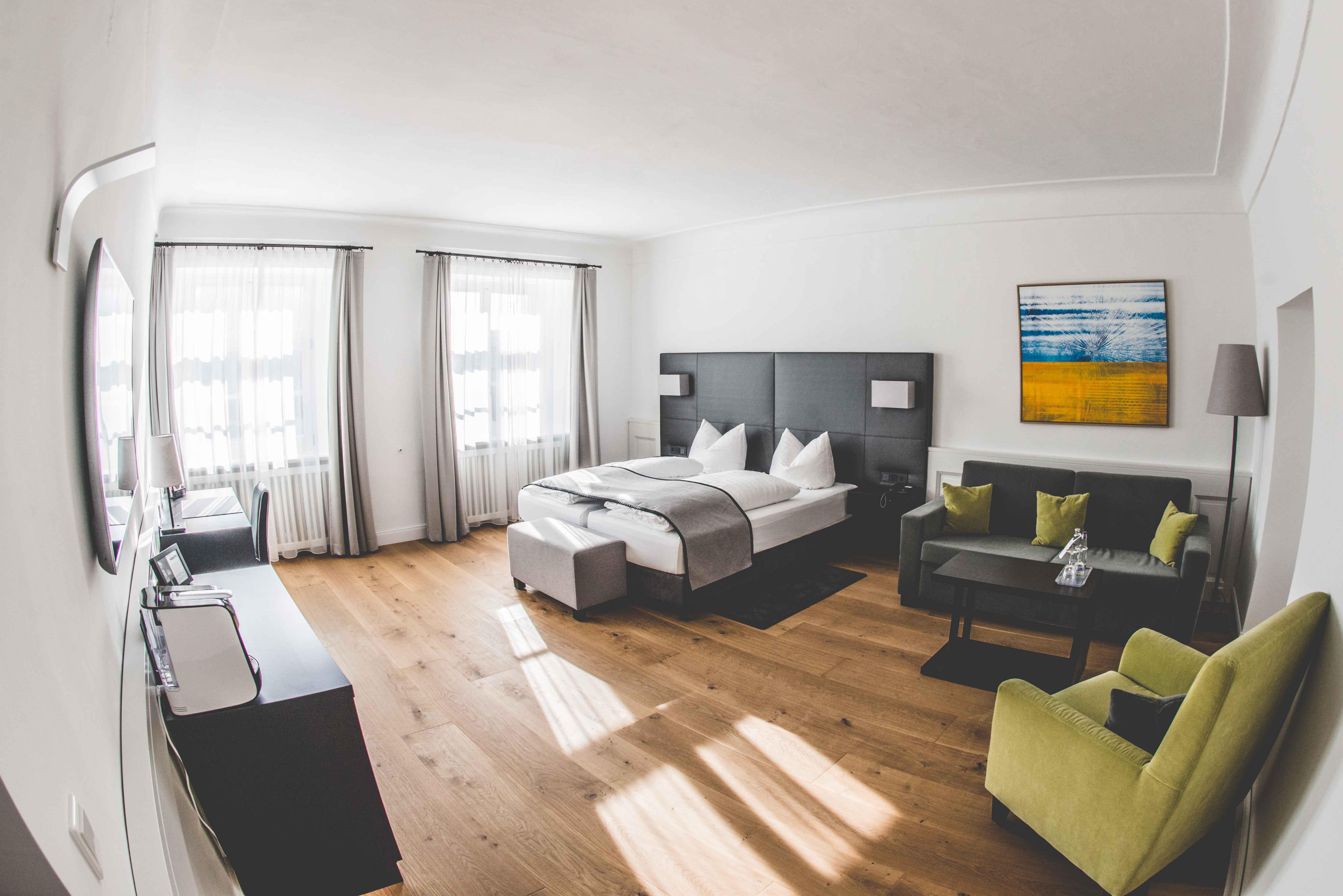 Hotel Altötting