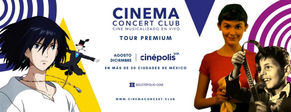 PORTADA_CINEMA.png