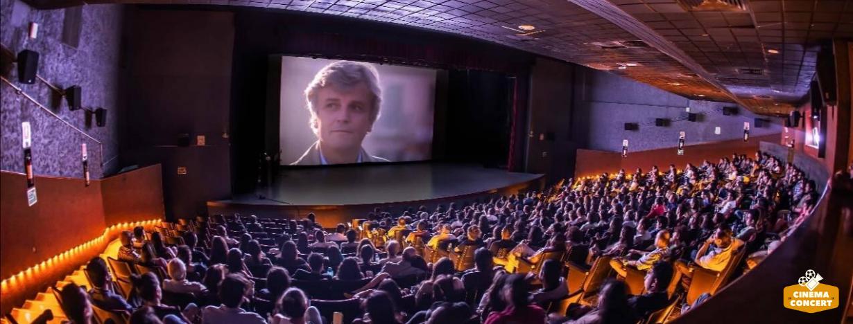 CinemaParadiso_YORCH_GOMEZ1.png