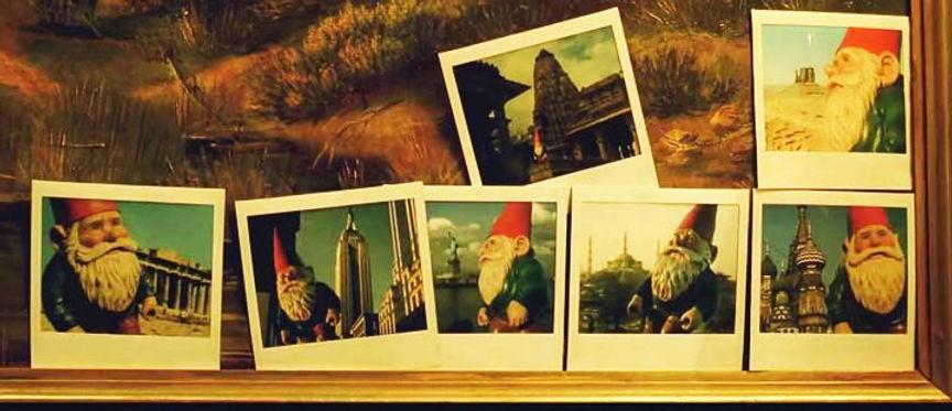 gnome-amelie.jpg