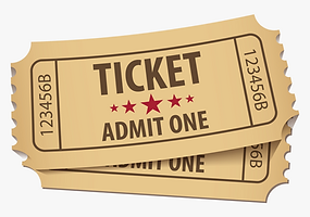 112-1124313_ticket-png-free-download-tic