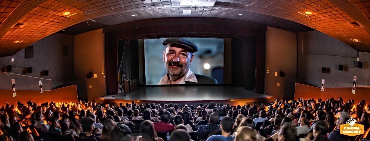 CinemaParadiso_YORCH_GOMEZ.png