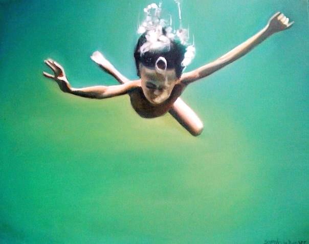 underwater....JPG