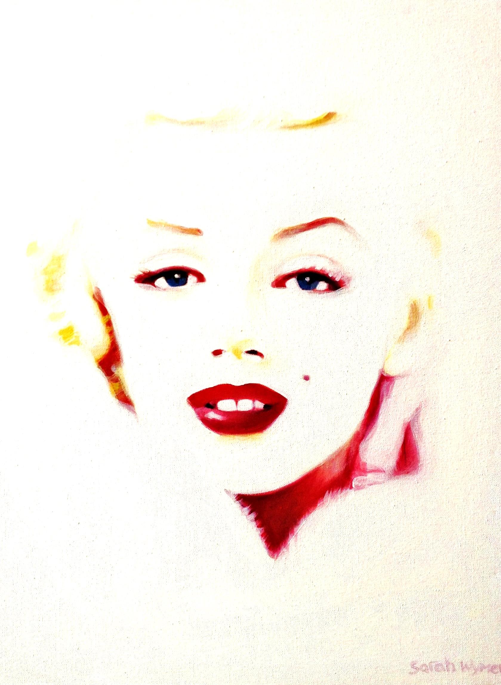 Marilyn Face.JPG