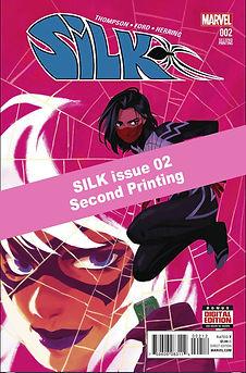 Silk02Blue.jpg
