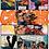 Thumbnail: Livewire #9