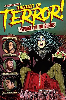 Theater of Terror