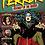 Thumbnail: Theater of Terror