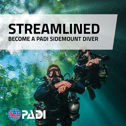 Sidemount-OnlineBanners_EN_1.jpg