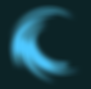 Logo Icon_edited.png