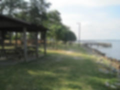 Lake Murray dive site.jpg