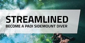 Sidemount-OnlineBanners_EN_1_edited.jpg