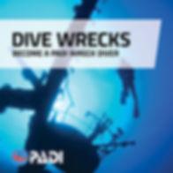 Wreck-OnlineBanners_EN_1.jpg