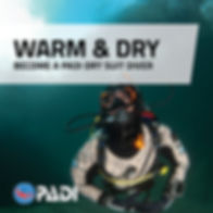 Drysuit-OnlineBanners_EN_1.jpg