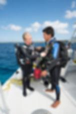BonaireOW0213__0562.jpg