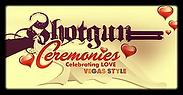 shotgunlogo