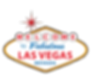las-vegas-sign-vector-223371_edited.png