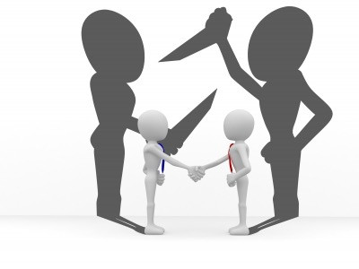 FAIR DEALING IN M&A NEGOTIATIONS: HOW TO FIND THE WIN/WIN