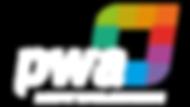 PWA_Logo_350_Wit.png