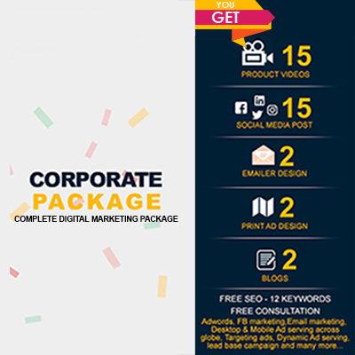 Digital Marketing-pakage-Corporate-Zoomm