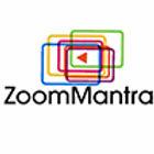 Logo_Zoommantra_by_Studios99.jpg
