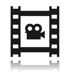 Ad Film Companies in Mumbai