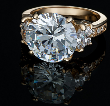 Jewelry Photographers In Mumbai