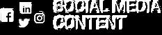 Social Media_Content.png