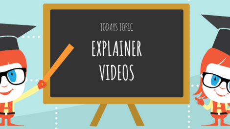 Are Explainer Videos Effective?