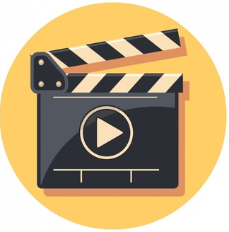 Stay Connected via Videos