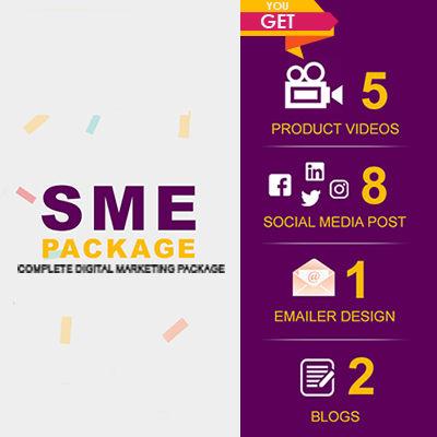 Digital Marketing-pakage-SME-Zoommantra.