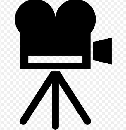 Video Production House in Mumbai