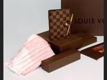 Louis Vuitton by Zoommantra Studios99  H